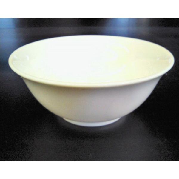 Royal Poppy 美濃焼 ミニラーメン丼(ニューボーン)満水650cc 70%OFF |minoyakisquare