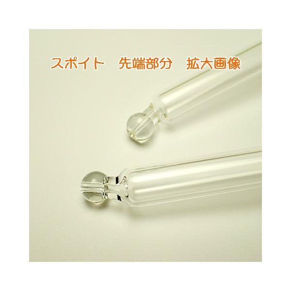 遮光瓶用 スポイトキャップ 30ml|miracle-box|05