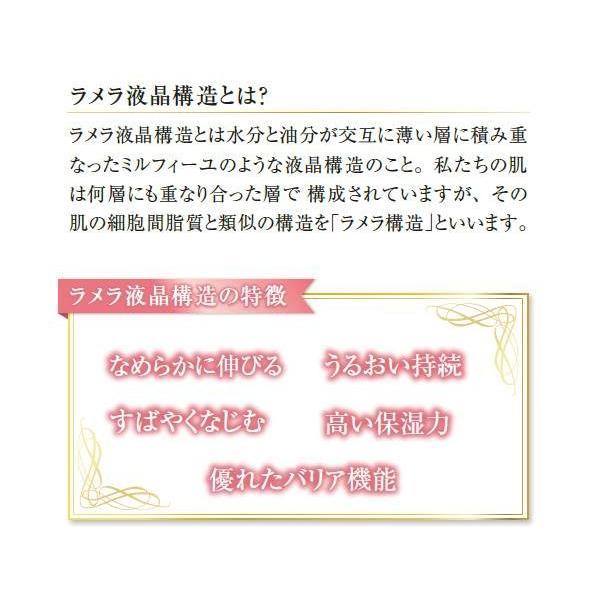 アロヴィヴィ プレミアムフェイスマスク【5枚入り】 mirai-scope 03