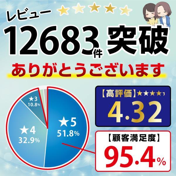 SALE 夏用 接触冷感マスク 3枚 日本製コーティング 洗える 涼感 涼しい ひんやり 紐調節 セール|miriimerii|04