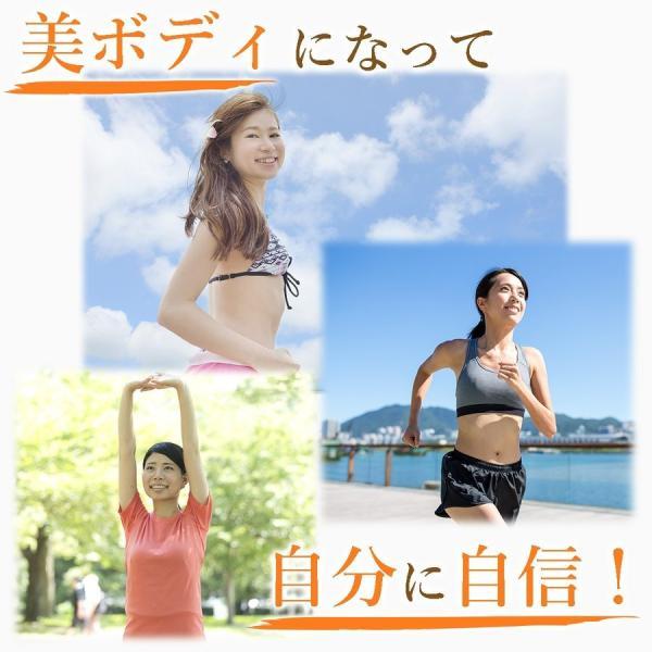 SALE 加圧式  ブラトップ インナー 加圧シャツ レディース 体幹 ダイエット 引き締め 姿勢矯正 オープン記念  セール|miriimerii|13
