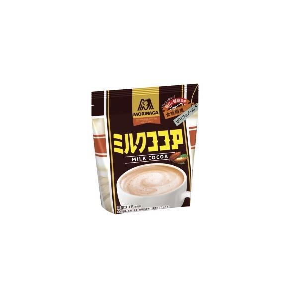 ミルク ココア (粉末)300g