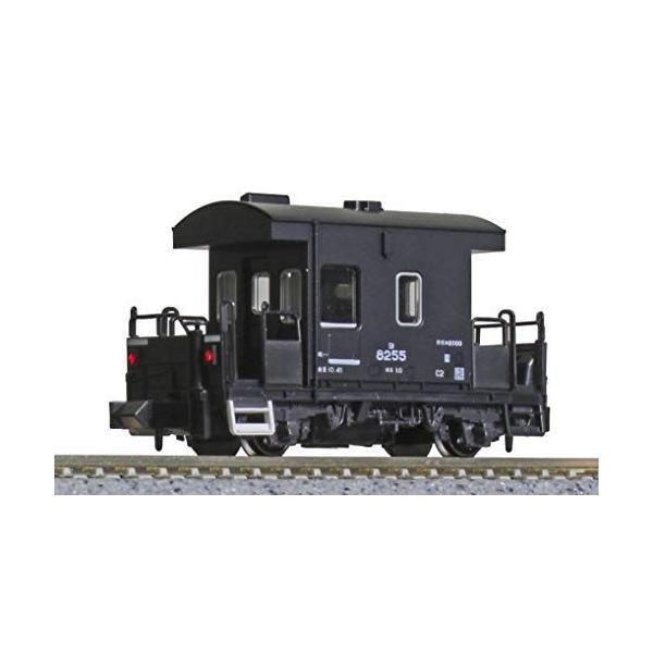 KATONゲージヨ80008065鉄道模型貨車