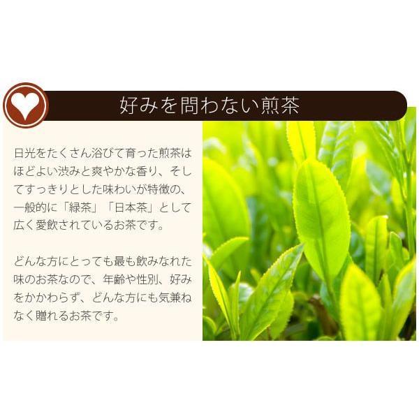出産内祝い 内祝い 出産祝いのお返しに喜ばれる名入れ 名前入り・和心日本茶セットA 成人式 お返し|mirukuru|05