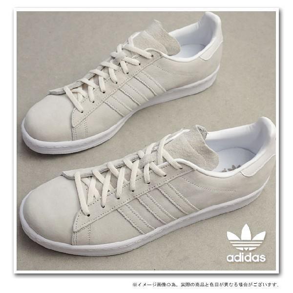 adidas スニーカー ホワイト