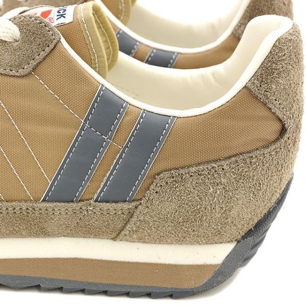 パトリック スニーカー メンズ レディース 靴 マラソン PATRICK MARATHON CREAL  94813 SS16|mischief|04