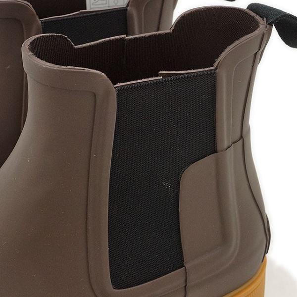 HUNTER ハンター メンズ MENS ORGINAL REFINED CHELSEA オリジナル リファインド チェルシー サイドゴアブーツ MFS9060RMA SS17|mischief|05