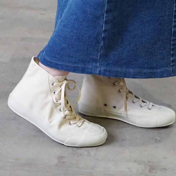 全4色 / GYM CLASSIC ローカットスニーカー (ムーンスター) (ジムクラシック) MOONSTAR