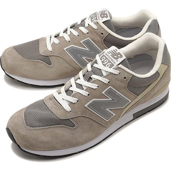 4d44eb4f30dfa newbalance ニューバランス メンズ・レディース Dワイズ MRL996 AG クールグレー スニーカー 靴 MRL996AG SS18 ...