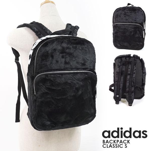 5291fb726d88 adidas Originals アディダス オリジナルス バッグ ファー リュック ...
