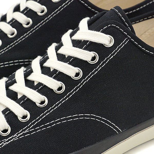 f43959d53190 ... CONVERSE コンバース ジャックパーセル レトロ カラーズ スニーカー 靴 JACK PURCELL RET COLORS ブラック  32263521 FW18| ...