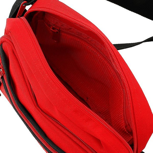 ミルクフェド MILKFED. ネオ ショルダーバッグ ステンシル NEO SHOULDER BAG STENCIL ミニショルダー レディース かばん  3182099 FW18
