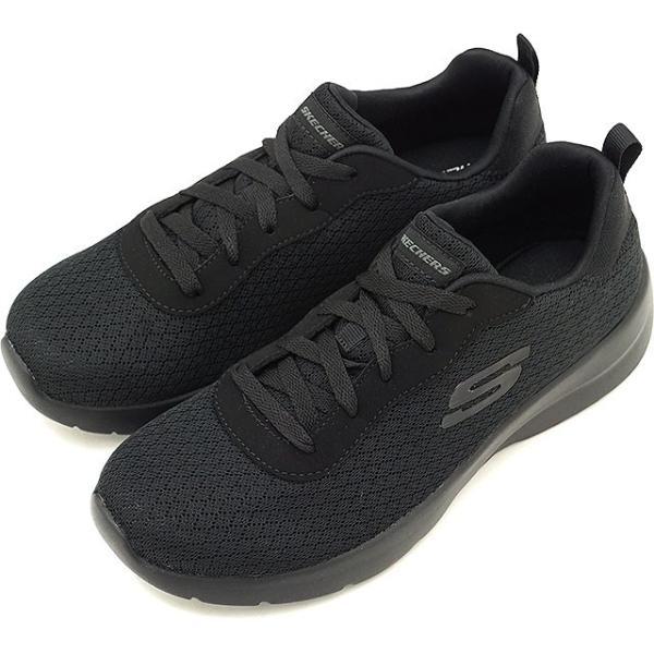 スケッチャーズ SKECHERS ダイナマイト2.0 EYE TO DYNAMIGHT2.0 EYE TO レディース スニーカー 靴 BBK 12964 SS19