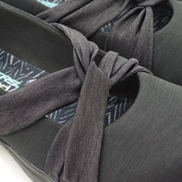 スケッチャーズ SKECHERS ミクロバースト ノット コンサーンド Microburst-Knot Concerned レディース スニーカー 靴 BBK 23562 SS19