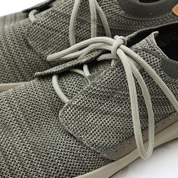 メレル MERRELL メンズ グリッドウェイ MNS GRIDWAY リラックス スニーカー 靴 BOULDER グレー系 97465 SS19|mischiefstyle|04