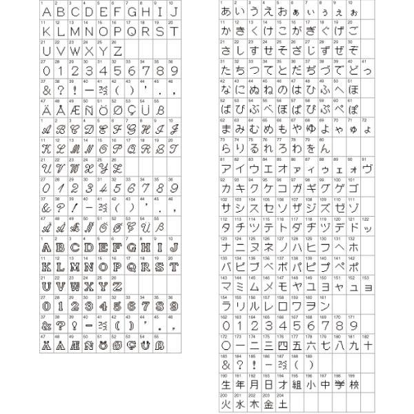 ミシン 本体 ブラザー 刺しゅうミシン Family Marker FE1000 フットコントローラー付 ミシン本体送料無料 ミシン brother|mishin-oukoku|05