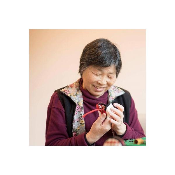 大森さんのブサカワ猫ポーチ(手のひらサイズ)|mishinkoubou|10