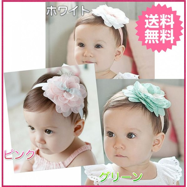 c0771cc1fb666e Search results for Other fashion accessories|DEJAPAN - Bid and Buy ...