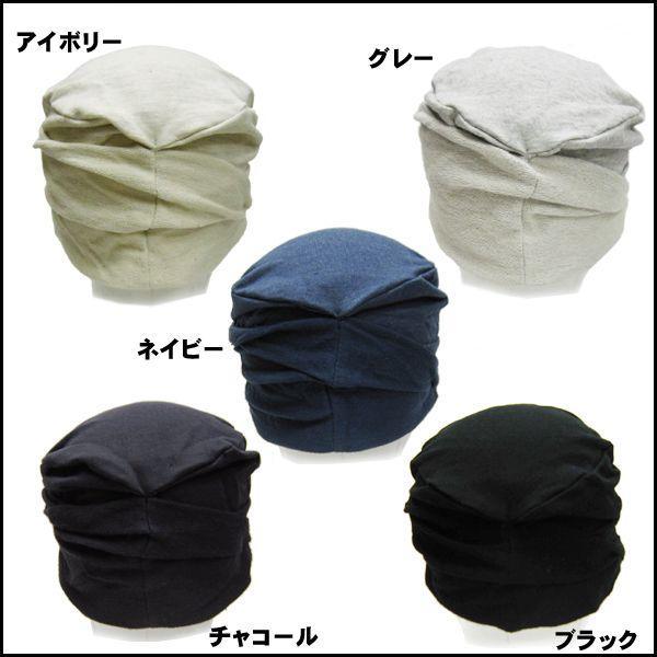 セール 人気 帽子 キャップ 帽子 レディース ワークキャップ ぼうし メンズ帽子 帽子 屋 missa-more 03
