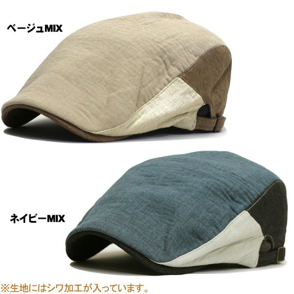 帽子 帽子メンズ 帽子レディース メンズ レディース ぼうし 大きいサイズ 大きい 送料無料 帽子ゴルフ ゴルフ 人気 男女兼用 おしゃれ 30代 40代 50代 60代|missa-more|02
