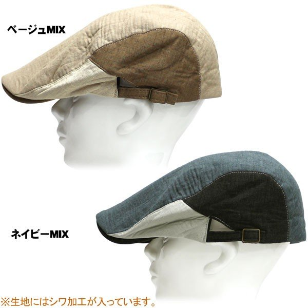 帽子 帽子メンズ 帽子レディース メンズ レディース ぼうし 大きいサイズ 大きい 送料無料 帽子ゴルフ ゴルフ 人気 男女兼用 おしゃれ 30代 40代 50代 60代|missa-more|03