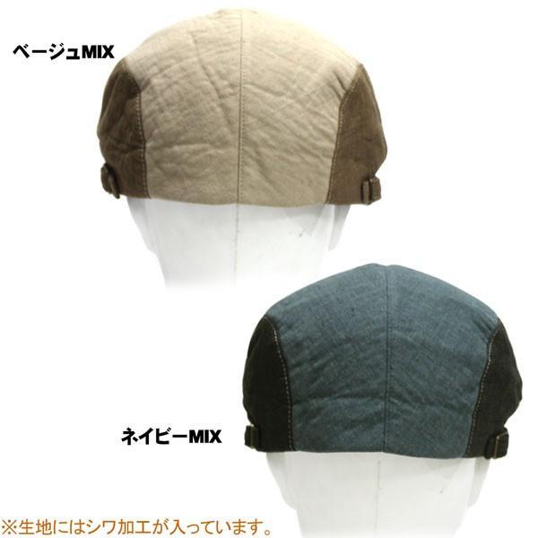 帽子 帽子メンズ 帽子レディース メンズ レディース ぼうし 大きいサイズ 大きい 送料無料 帽子ゴルフ ゴルフ 人気 男女兼用 おしゃれ 30代 40代 50代 60代|missa-more|04