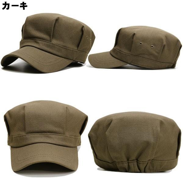 帽子 キャップ 帽子 帽子 メンズ ワークキャップ 帽子 レディース 帽子 春 メンズ帽子キャップ ぼうし ランキング 帽子 ぼうし ボウシ ゴルフ帽子 CAP|missa-more|06