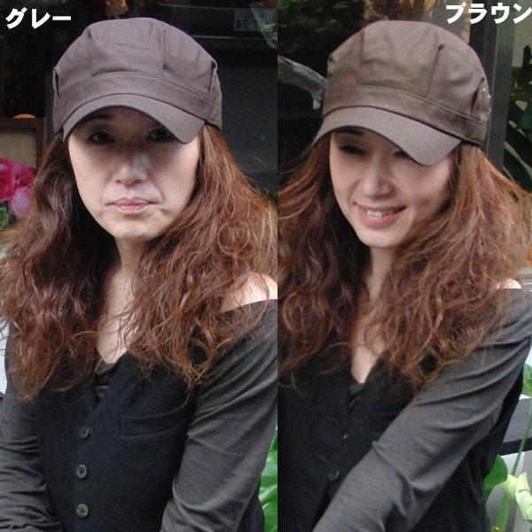 帽子 キャップ 帽子 帽子 メンズ ワークキャップ 帽子 レディース 帽子 春 メンズ帽子キャップ ぼうし ランキング 帽子 ぼうし ボウシ ゴルフ帽子 CAP|missa-more|09