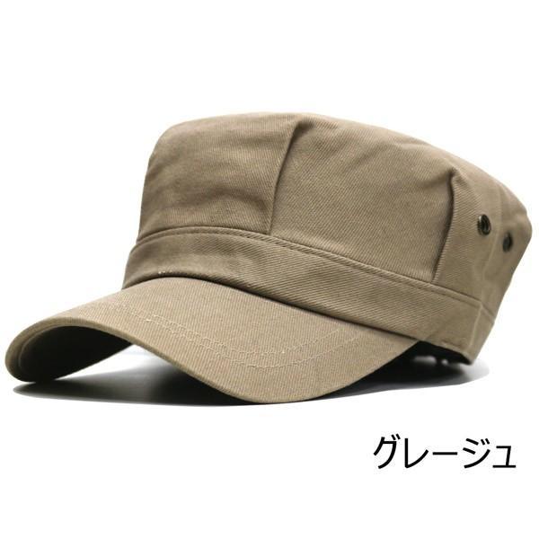 帽子 アウトレット 訳あり わけあり ワークキャップ 帽子 レディース帽子メンズ ワークキャップ  メンズ帽子 ぼうし ゴルフ帽子|missa-more|02