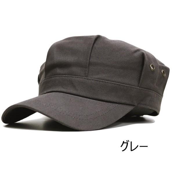 帽子 アウトレット 訳あり わけあり ワークキャップ 帽子 レディース帽子メンズ ワークキャップ  メンズ帽子 ぼうし ゴルフ帽子|missa-more|03