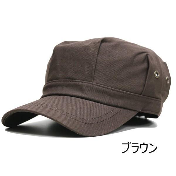 帽子 アウトレット 訳あり わけあり ワークキャップ 帽子 レディース帽子メンズ ワークキャップ  メンズ帽子 ぼうし ゴルフ帽子|missa-more|04