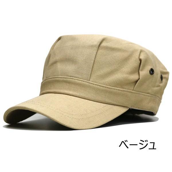 帽子 アウトレット 訳あり わけあり ワークキャップ 帽子 レディース帽子メンズ ワークキャップ  メンズ帽子 ぼうし ゴルフ帽子|missa-more|05