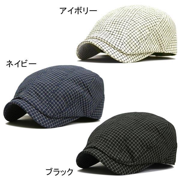 帽子 メンズ ゴルフ帽子 帽子 メンズ ぼうし ボウシ bousi 帽子 レディース ぼうし 帽子 屋 ハンチング帽子 敬老の日 父の日|missa-more|04