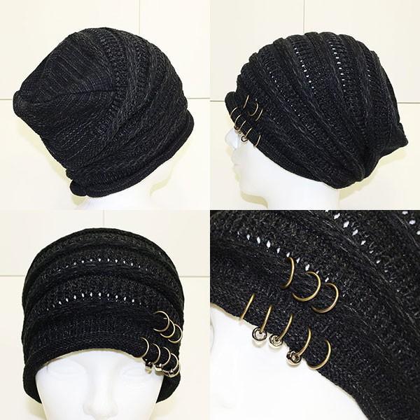 帽子 メンズ 送料無料 ニット帽 帽子メンズ 帽子 ニット帽子 キャップ ニット帽 帽子 レディース ニット ぼうし 秋・冬 人気 ランキング|missa-more|11