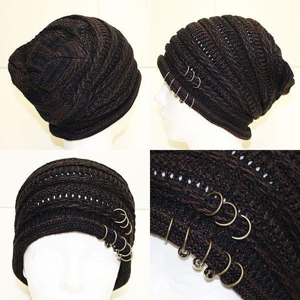 帽子 メンズ 送料無料 ニット帽 帽子メンズ 帽子 ニット帽子 キャップ ニット帽 帽子 レディース ニット ぼうし 秋・冬 人気 ランキング|missa-more|12