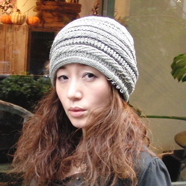 帽子 メンズ 送料無料 ニット帽 帽子メンズ 帽子 ニット帽子 キャップ ニット帽 帽子 レディース ニット ぼうし 秋・冬 人気 ランキング|missa-more|15