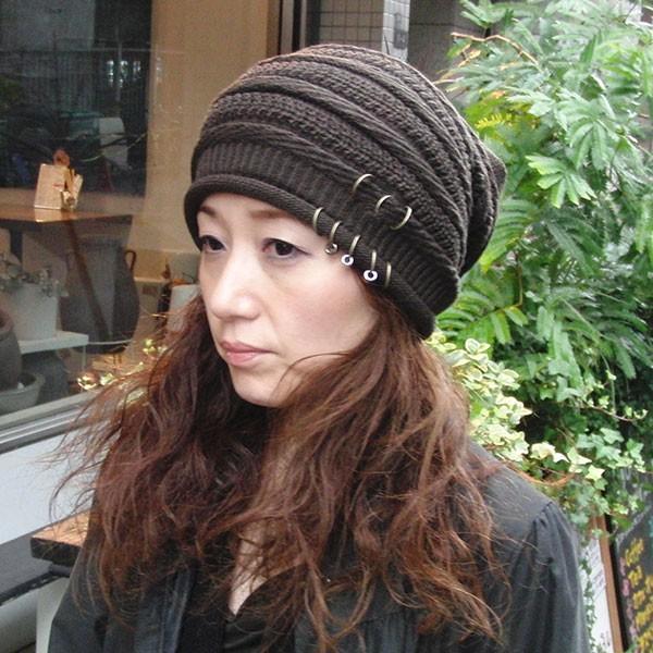 帽子 メンズ 送料無料 ニット帽 帽子メンズ 帽子 ニット帽子 キャップ ニット帽 帽子 レディース ニット ぼうし 秋・冬 人気 ランキング|missa-more|16