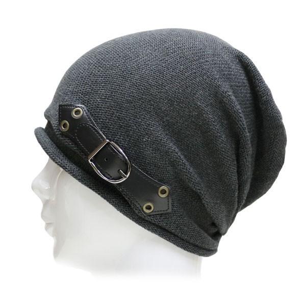 帽子 メンズ 春夏 送料無料 帽子 メンズ ニット帽 メンズ キャップ 春夏ニット帽子 キャップ メンズ/帽子 レディース/オールシーズン/ニット 送料無料|missa-more|06