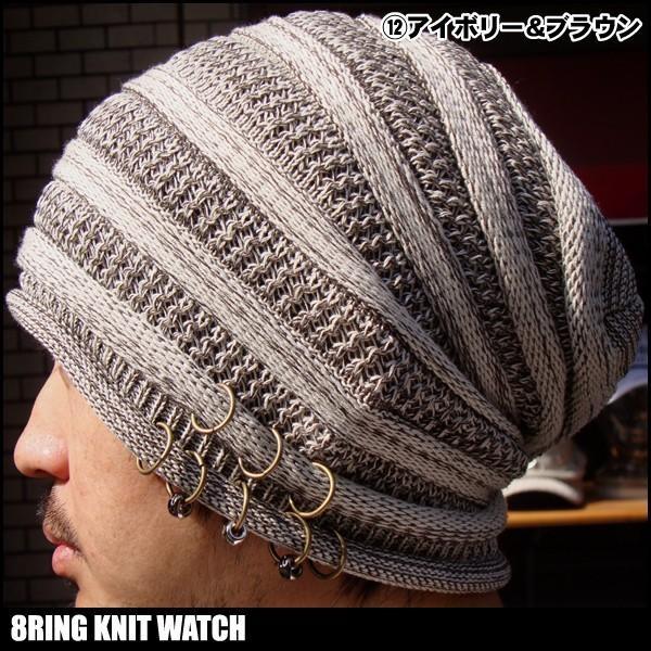 帽子 メンズ 春夏 帽子 薄手ニット帽 送料無料 ぼうし 帽子 メンズ  帽子 メンズ帽子 キャップ 春・夏 レディース帽子  ニット帽 送料無料|missa-more|18