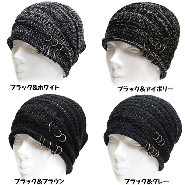 帽子 メンズ 春夏 帽子 薄手ニット帽 送料無料 ぼうし 帽子 メンズ  帽子 メンズ帽子 キャップ 春・夏 レディース帽子  ニット帽 送料無料|missa-more|05