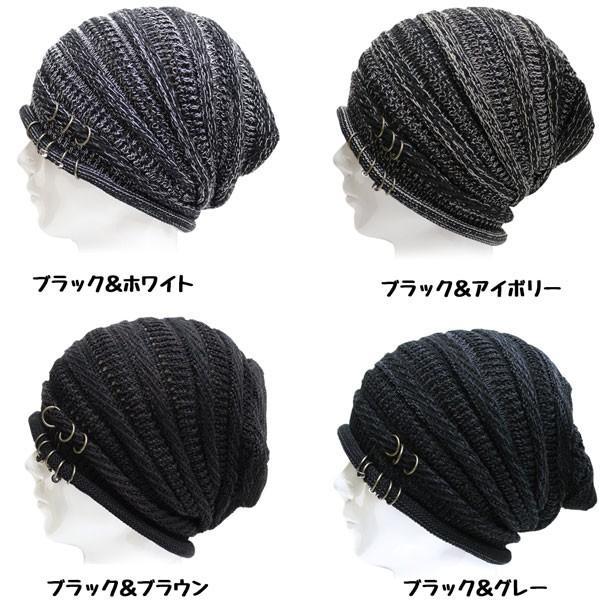 帽子 メンズ 春夏 帽子 薄手ニット帽 送料無料 ぼうし 帽子 メンズ  帽子 メンズ帽子 キャップ 春・夏 レディース帽子  ニット帽 送料無料|missa-more|08