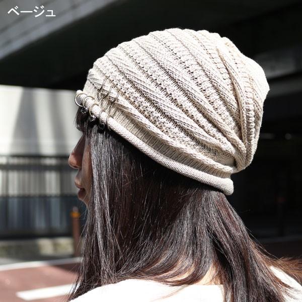 帽子 メンズ 春夏 帽子 薄手ニット帽 送料無料 ぼうし 帽子 メンズ  帽子 メンズ帽子 キャップ 春・夏 レディース帽子  ニット帽 送料無料|missa-more|10
