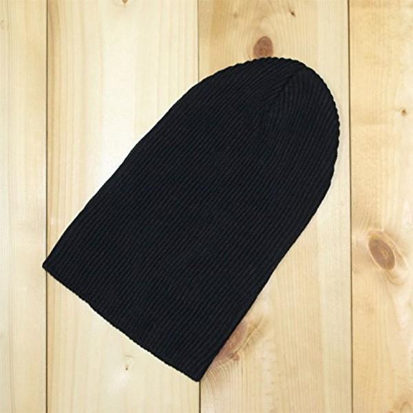 帽子 メンズ ニット帽 送料無料  キャップ ニット帽 帽子 レディース ニット 医療用帽子 ケア帽子 メンズキャップ ぼうし ニット帽 ワッチ ビーニー |missa-more|02