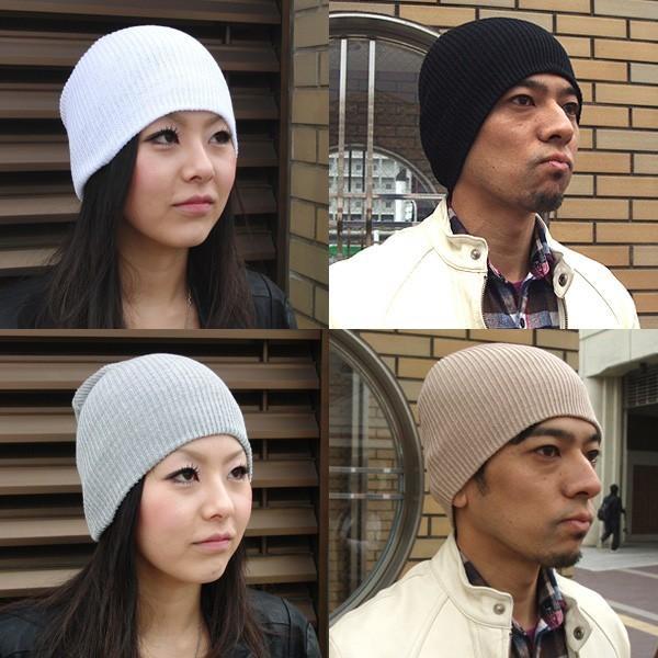 帽子 メンズ ニット帽 送料無料  キャップ ニット帽 帽子 レディース ニット 医療用帽子 ケア帽子 メンズキャップ ぼうし ニット帽 ワッチ ビーニー |missa-more|15