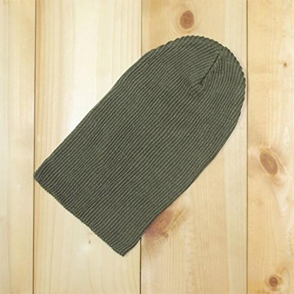 帽子 メンズ ニット帽 送料無料  キャップ ニット帽 帽子 レディース ニット 医療用帽子 ケア帽子 メンズキャップ ぼうし ニット帽 ワッチ ビーニー |missa-more|04