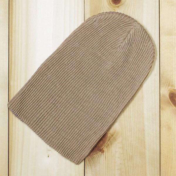 帽子 メンズ ニット帽 送料無料  キャップ ニット帽 帽子 レディース ニット 医療用帽子 ケア帽子 メンズキャップ ぼうし ニット帽 ワッチ ビーニー |missa-more|05