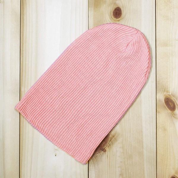 帽子 メンズ ニット帽 送料無料  キャップ ニット帽 帽子 レディース ニット 医療用帽子 ケア帽子 メンズキャップ ぼうし ニット帽 ワッチ ビーニー |missa-more|07