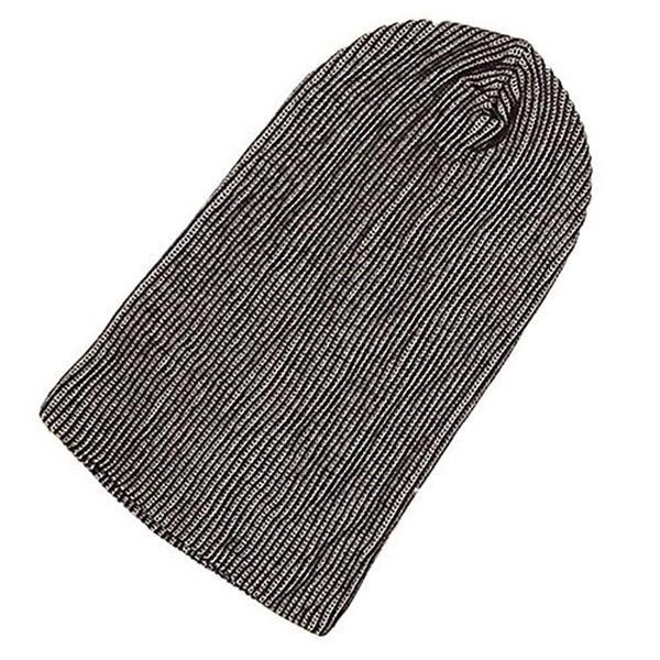 帽子 メンズ ニット帽 送料無料  キャップ ニット帽 帽子 レディース ニット 医療用帽子 ケア帽子 メンズキャップ ぼうし ニット帽 ワッチ ビーニー |missa-more|08