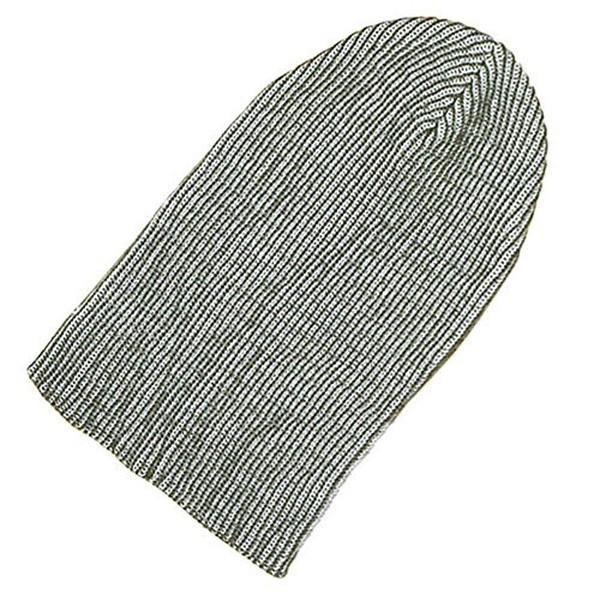 帽子 メンズ ニット帽 送料無料  キャップ ニット帽 帽子 レディース ニット 医療用帽子 ケア帽子 メンズキャップ ぼうし ニット帽 ワッチ ビーニー |missa-more|10