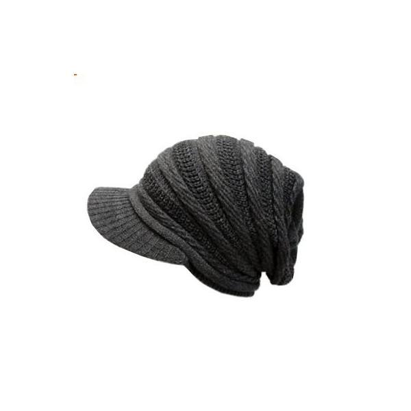 帽子 キッズ 子供 帽子 帽子 ぼうし 送料無料 スキー 帽子 キッズ 帽子 キッズ 帽子kids(キッズ) 子供帽子 missa-more 04